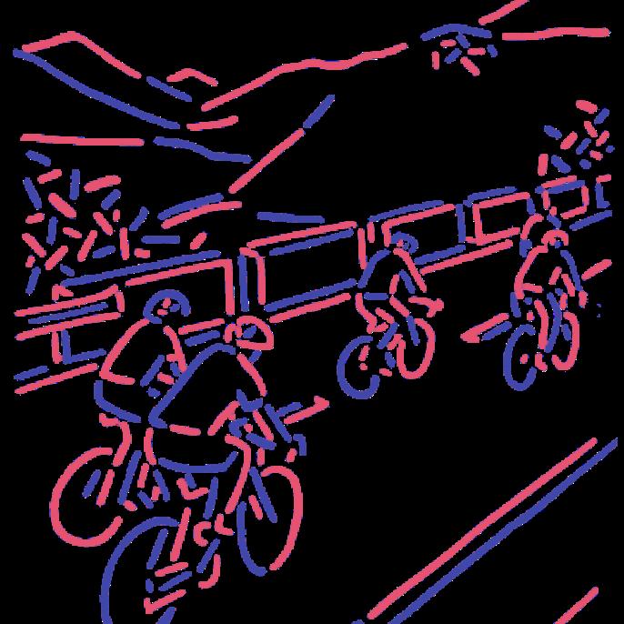 product-ilustracion-card-3