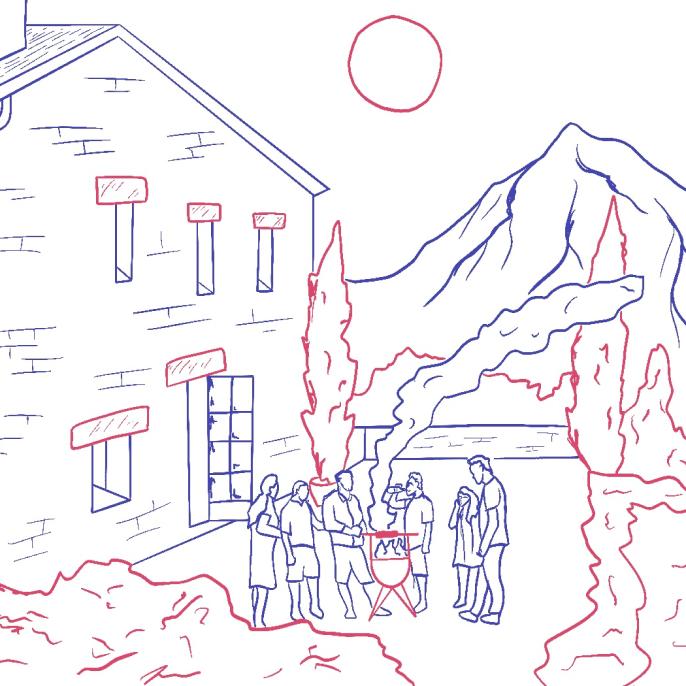 ilustracion-custom-travels