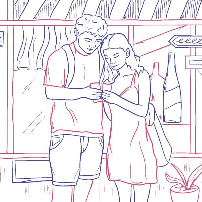 ilustracion-self-guided-tours